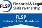 FLSP Endorsed